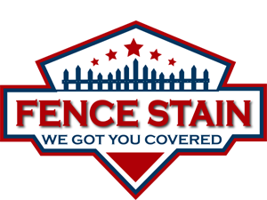 Fence Stain - We Power-wash, Paint and Stain Fences
