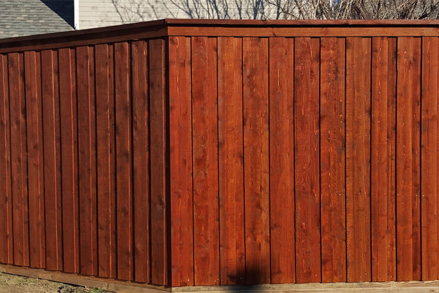 Fence-Stain-Image-5